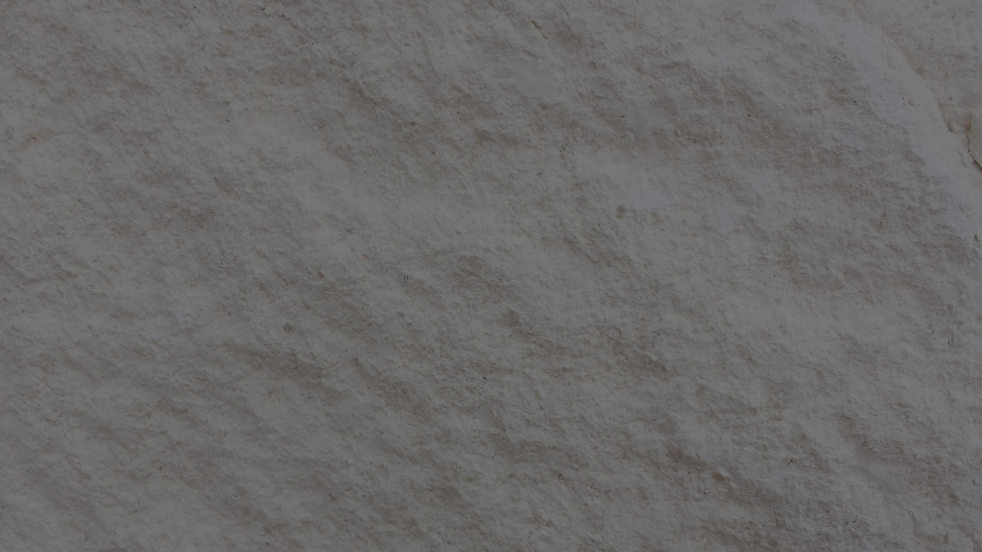 Graphenstone high quality lime